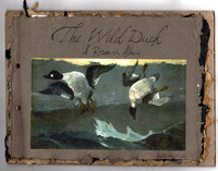 The Wild Duck Research Album